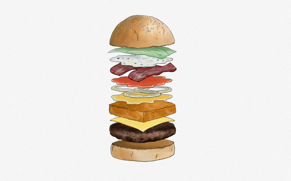 BurgerCrossSection_MLG