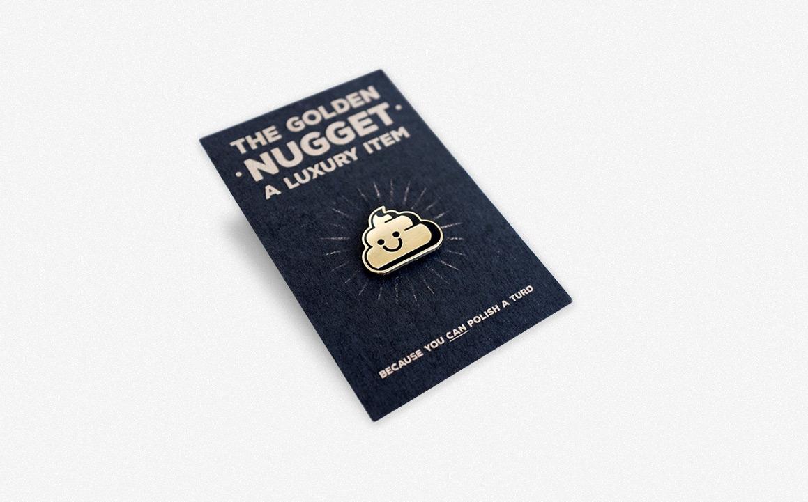 GoldenNugget_MLG