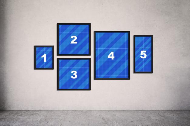 frames-wall-mockup_187299-578