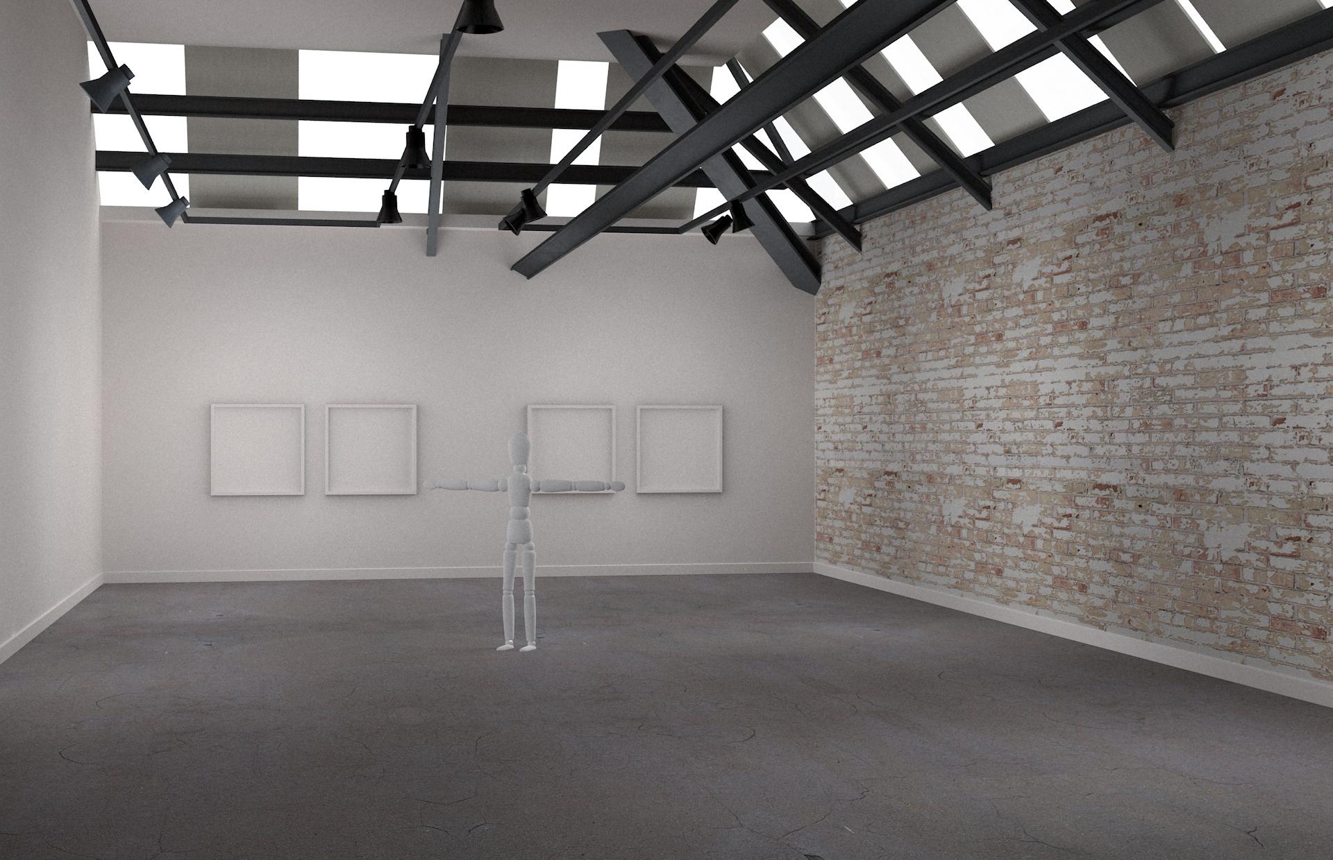 gallery3-2