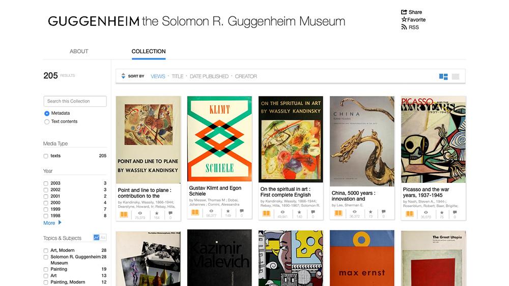 guggenheim_thumb