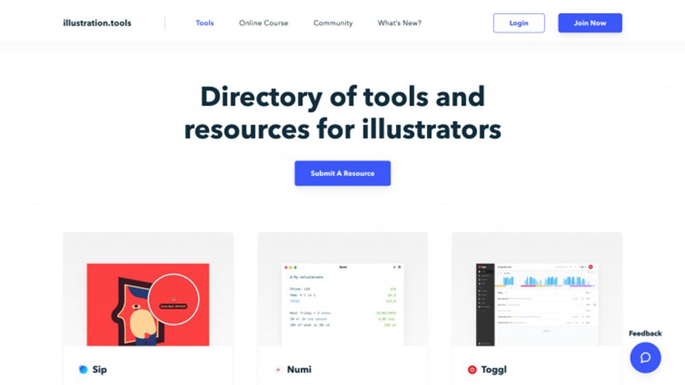illo_tools_thumb
